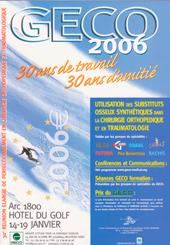 GECO 2006