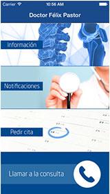 app-felix-pastor1