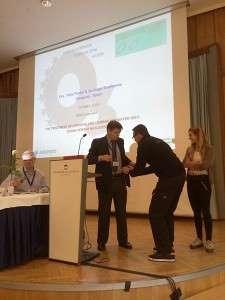 ponente-traumatologo-zaragoza-225x300