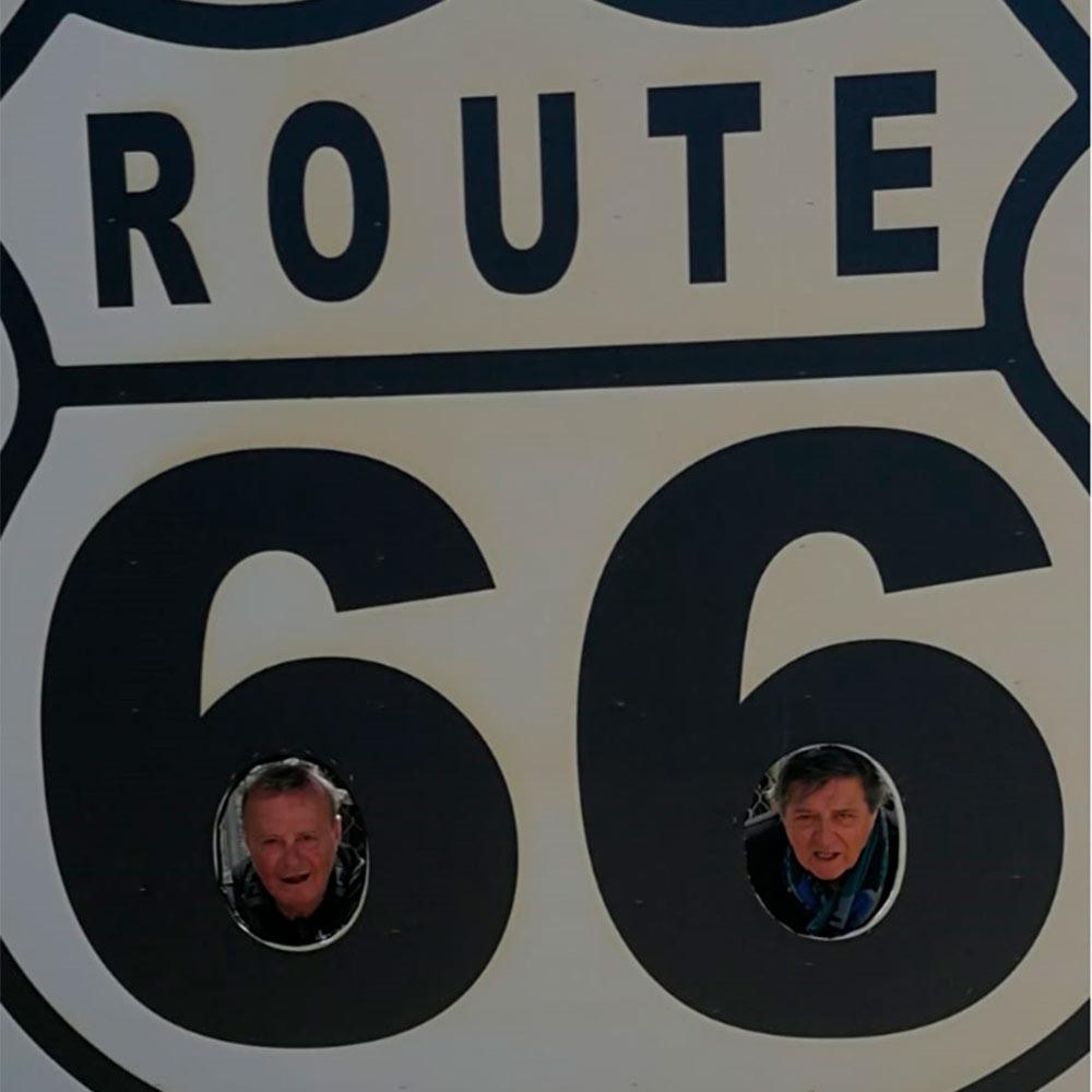 ruta66-14